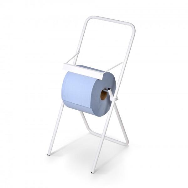 Papierrollenhalter 30 cm klappbar