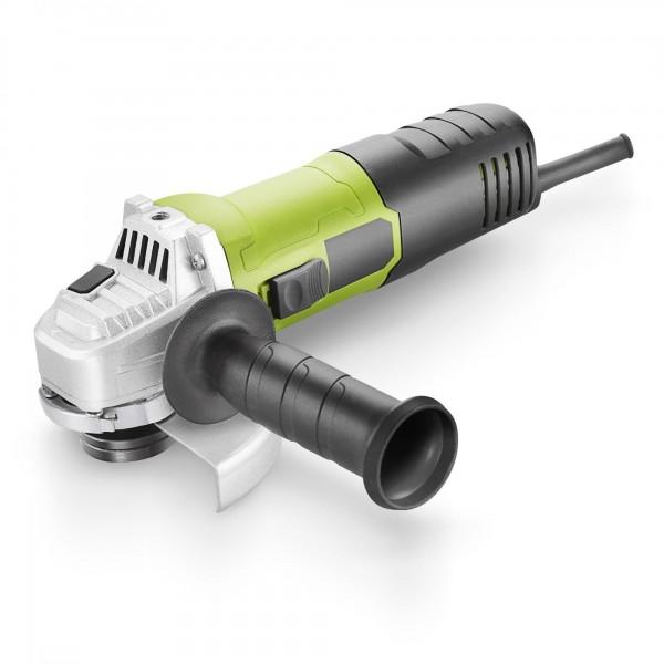 900 Watt Winkelschleifer - 125 mm Durchmesser