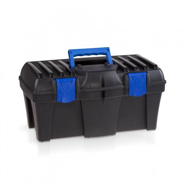 Werkzeugkoffer 46 cm - BLUE LINE -