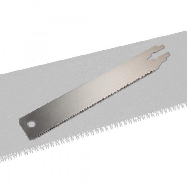 Sägeblatt für japanische Zugsäge - 220 mm (22 cm)