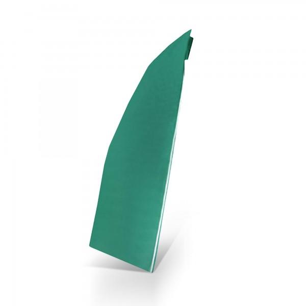 Schutzhülle für Ampelschirme - bis 300 cm Durchmesser - grün