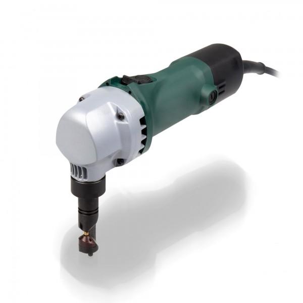 Elektrische Blechschere - 500 Watt