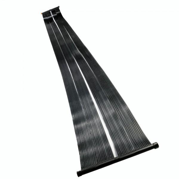 Solar Poolheizung PE Panel + Montagesatz - 66 x 600 cm