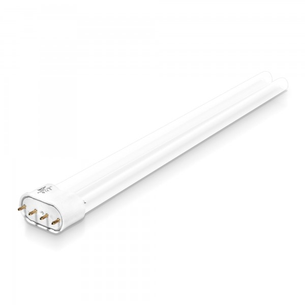 Berlan - 36 Watt UV Leuchtmittel für UVC Gerät Sockel PLL