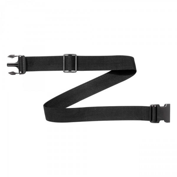 Polyester Gürtel für Werkzeugtaschen - 69 - 125 cm verstellbar