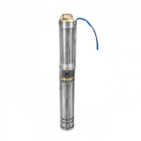 Berlan Tiefbrunnenpumpe BTBP100-9-1.1 - 4,6 bar max