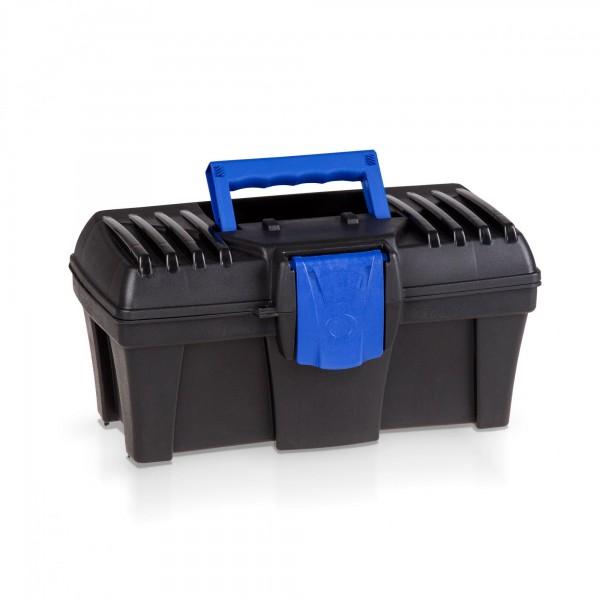 Werkzeugkoffer 30 cm - BLUE LINE -
