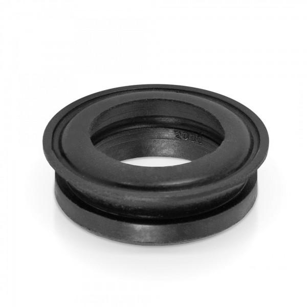 Dichtring kompatibel mit GEKA Kupplungen - 4 cm Durchmesser