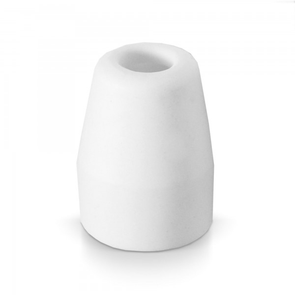 Berlan Keramikhülse für Plasmaschneider BPS40