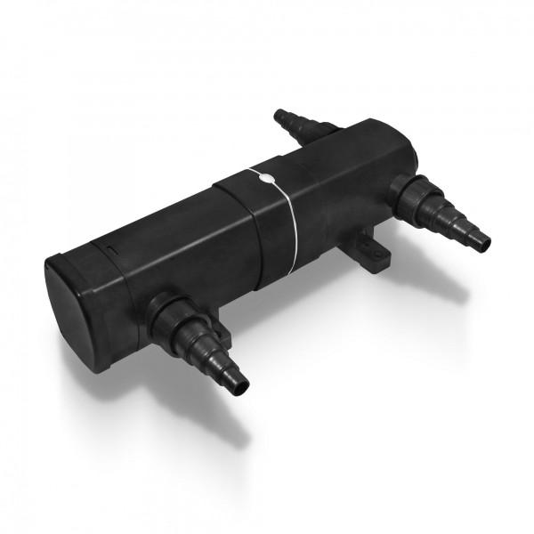 Berlan UV-C Lichtfilter BLF218UVC - 18 Watt